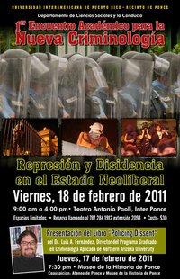http://garygutierrezpr.files.wordpress.com/2011/02/encuentro2.jpg
