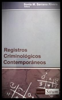 20121009-101211.jpg