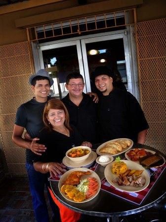Cafetería Ramos 018
