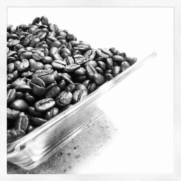 coffeegramas11