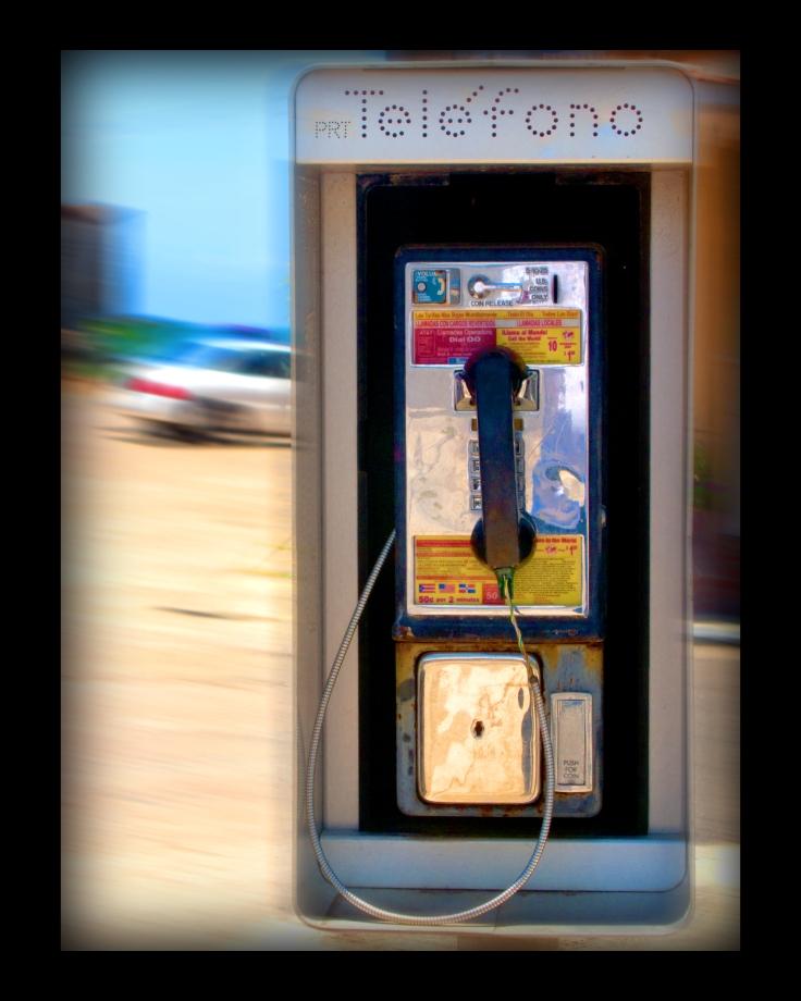 Teléfono-003