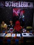 Comicom-Aguada058