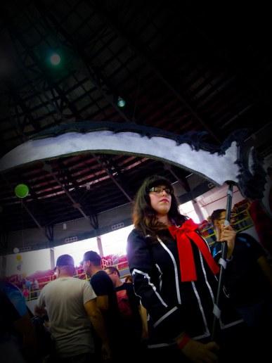 Comicom-Aguada213