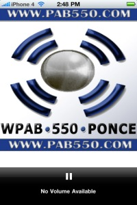 wpab-550-ponce-screenshot-1