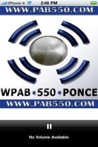 wpab-550-ponce-screenshot-1