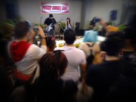 Comicon-Ponce 028