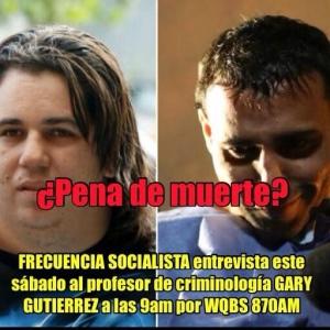 Raíces_y_Alternativas_a_la_Violencia.JPG