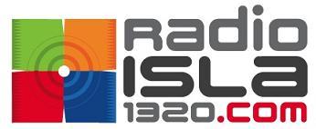 radio_isla_logo3d11_80