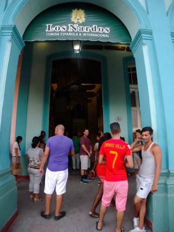 Cuba_789_
