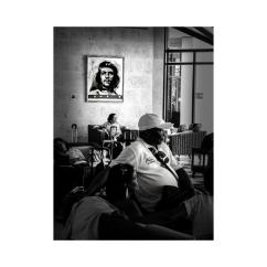 Cuba_033_