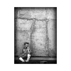 Cuba_072_