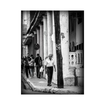 Cuba_104_