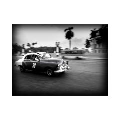 Cuba_173_