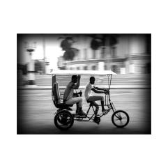 Cuba_182_