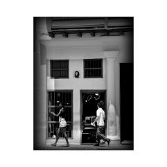 Cuba_369_