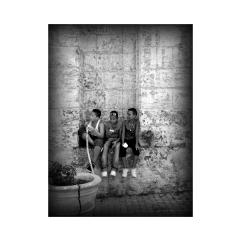 Cuba_441_