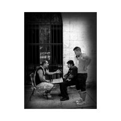 Cuba_443_