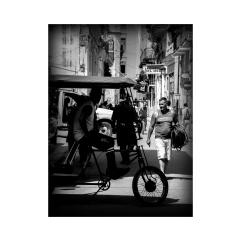 Cuba_613_
