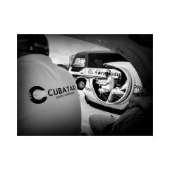 Cuba_713_
