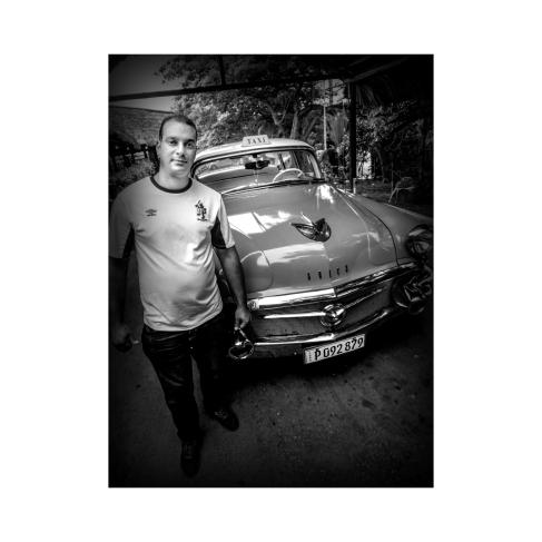 Cuba_761_
