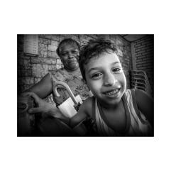 Cuba_775_