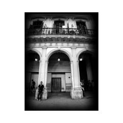 Cuba_790_