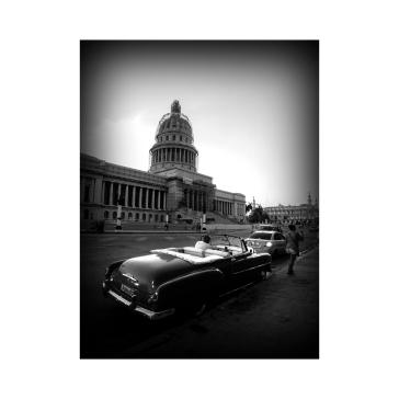 Cuba_794_