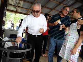 Fiesta Cesar _140l