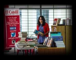 EL Candil_008_Ponce