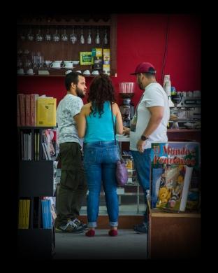 EL Candil_019_Ponce