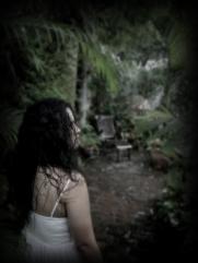 Hortensia_042_Pro Marunga