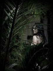 Hortensia_107_Pro Marunga