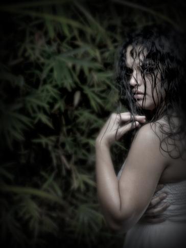 Hortensia_120_Pro Marunga