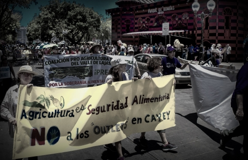 No Monsanto_20160524-087_Ponce