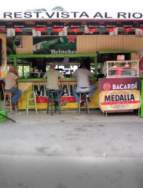 Vista al Rio_086_Adjuntas
