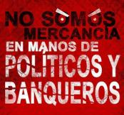 Imagen toma del blog: Movimiento Social Republicano Imagen toma del blog: Movimiento Social Republicano