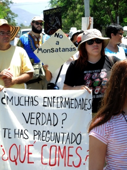 No Monsanto_20160518-106_Ponce - Copy