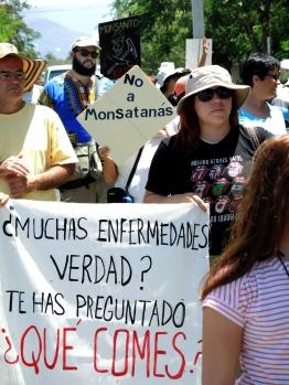 No Monsanto_20160518-106_Ponce - Copy