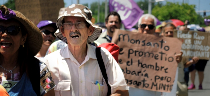 No Monsanto_20160518-134_Ponce - Copy