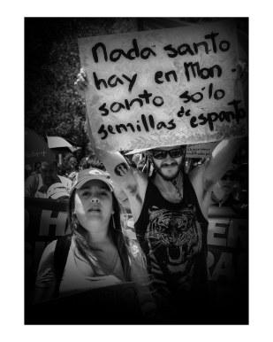 No Monsanto_20160518-138_Ponce