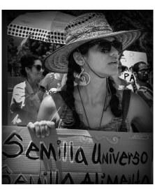 No Monsanto_20160518-154_Ponce
