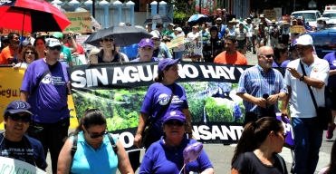 No Monsanto_20160518-218_Ponce - Copy