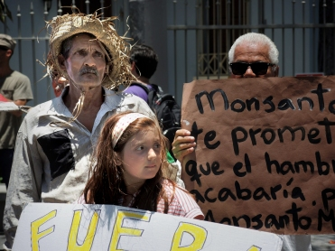 No Monsanto_20160518-226_Ponce - Copy