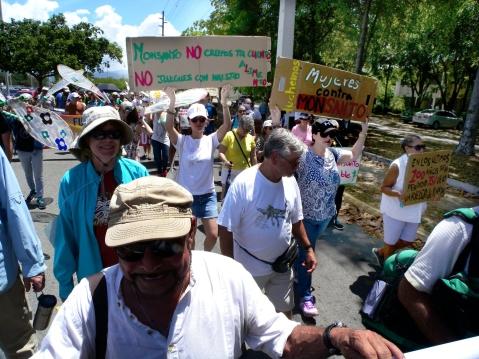 No Monsanto_20160524-036_Ponce - Copy