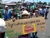 No Monsanto_20160524-062_Ponce - Copy