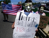 No Monsanto_20160524-065_Ponce - Copy