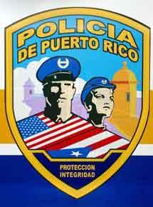 pr-policia2