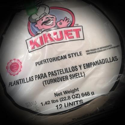 Empanadillas (3)