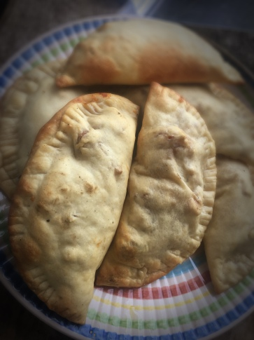 Empanadillas (4)