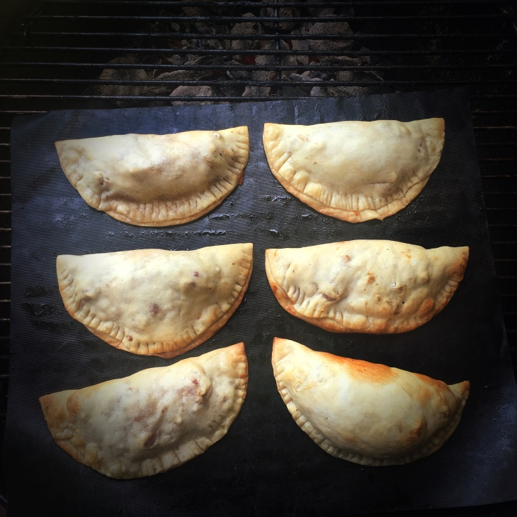 Empanadillas (6)